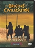 Origins Of Civilizations: The End Of The Stone Age