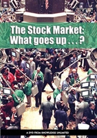 Stock Market What Goes Up