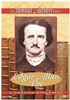Famous Authors Edgar Allan Poe