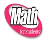 Math for Students 12 DVD Set