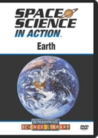 Space Science in Action: Earth