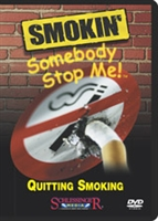 Smokin': Somebody Stop Me!: Quitting Smoking