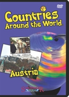 Countries Around the World: Austria