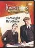 Inventors of the World: Wright Brothers