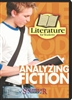 Literature for Students: Analyzing Fiction