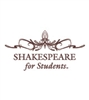 Shakespeare for Students 3 DVD Set