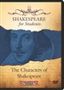 Shakespeare for Students: The Characters of Shakespeare