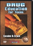 Drug Education for Teens: Cocaine & Crack