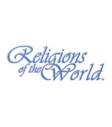 Religions of the World 6 DVD Set