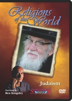 Religions of the World: Judaism