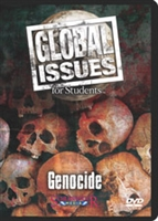 Global Issues for Students: Genocide