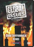 Global Issues for Students: Global Environmental Issues
