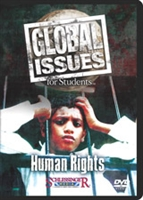 Global Issues for Students: Human Rights