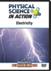 Physical Science in Action: Electricity