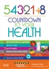 Countdown to Your Health