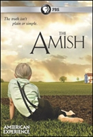 American Experience: The Amish