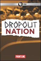 Frontline: Dropout Nation