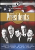 American Experience: The Presidents Collection (Widescreen)