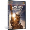 America: The Story of Us Collection (Widescreen)