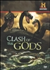 Clash of the Gods: Complete Season 1 Collection