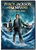 Percy Jackson & The Olympians: The Lightning Thief (Widescreen)
