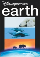 Disneynature: Earth (Widescreen)