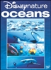Disneynature: Oceans (Widescreen)