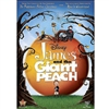 James and the Giant Peach (Widescreen)