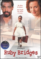 Ruby Bridges (Home Edition)
