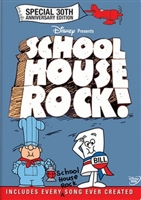 Best of SchoolHouse Rock! (Home Edition)