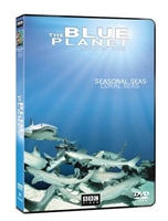 Blue Planet Seas of Life Seasonal Seas/Coral Seas