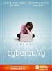 Cyberbully Words Can Hurt