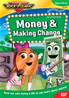 Money & Making Change
