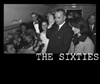 The Sixties DVD