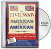 American Against American DVD Collection