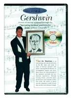 Classical Music Videos Gershwin