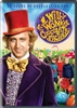 Willy Wonka and the Chocolate Factory 40th Anniversary Edition DVD