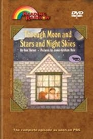 Through Moon and Stars and Night Skies DVD