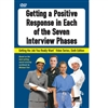 Getting a Positive Response in Each of the Seven Interview Phases DVD