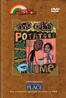 Reading Rainbow: Two Old Potatoes and Me DVD