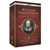 William Shakespeare Collector's Edition DVD