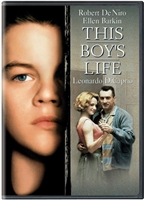 This Boy's Life DVD
