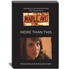 Maple Ave Series - More Than This: Body Image - DVD