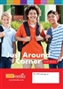 Just Around the Corner - For Boys DVD