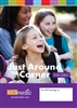 Just Around the Corner - For Girls DVD