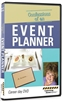 Confessions of an Event Planner DVD