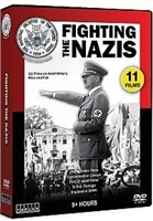 Fighting the Nazis DVD