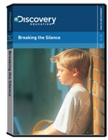 Breaking the Silence (Aired on TLC) DVD