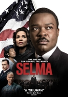 Selma (Widescreen) DVD
