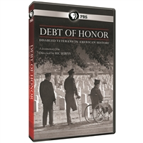 Debt of Honor: (CE7802